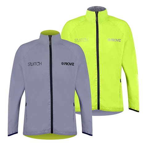 mens cycling jackets sale mens cycling jackets on sale the flash board