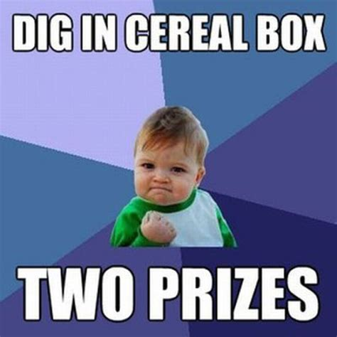 Meme Baby Success - funny success baby meme 50 pics izismile com