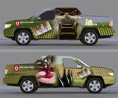vehicle graphics design car wraps and custom vehicle graphics design of pictures