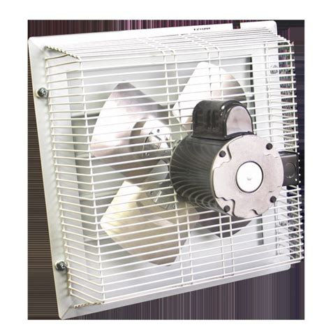 home garage exhaust fan we have fans for garages attic fans blowers ceiling