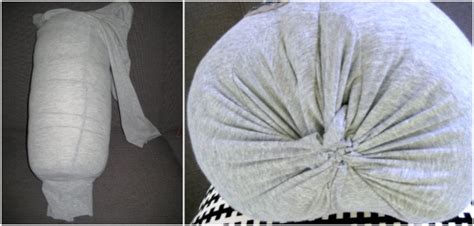 Diy Neck Roll Pillow by C R A F T 50 Neck Roll Pillow C R A F T