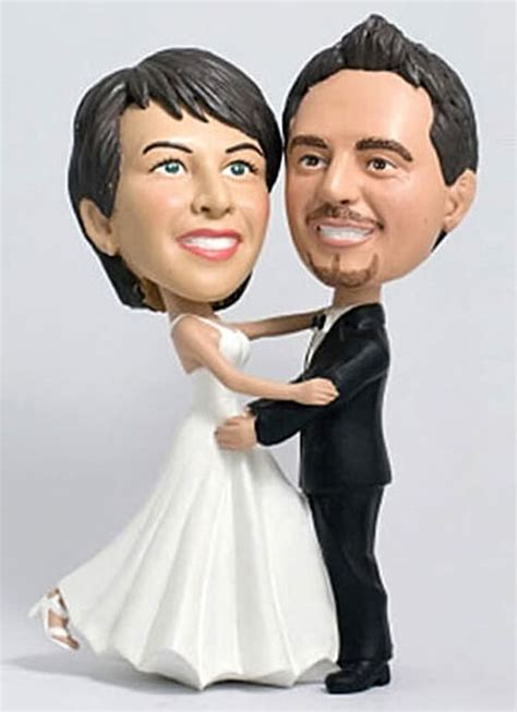 Brautpaar Hochzeitstorte by Brautpaar F 252 R Hochzeitstorte Bildergalerie Hochzeitsportal24
