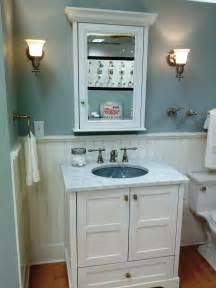 small vintage bathroom ideas apartment vintage tiny bathroom ideas for homes