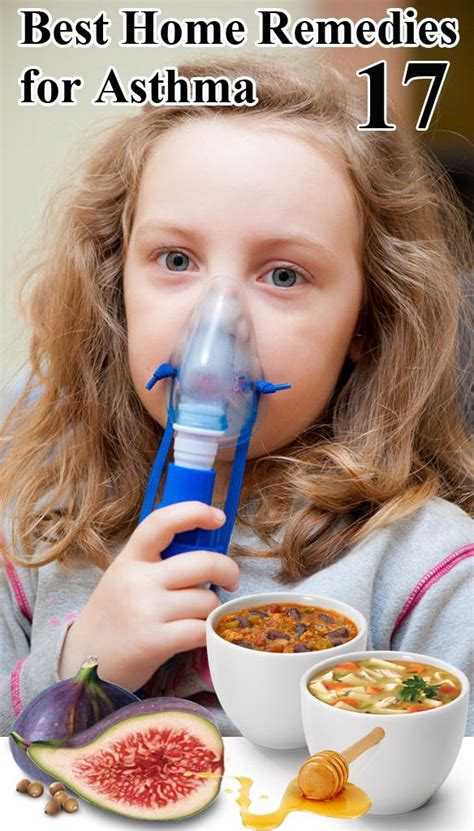 17 best home remedies for asthma asthmahomeremedies