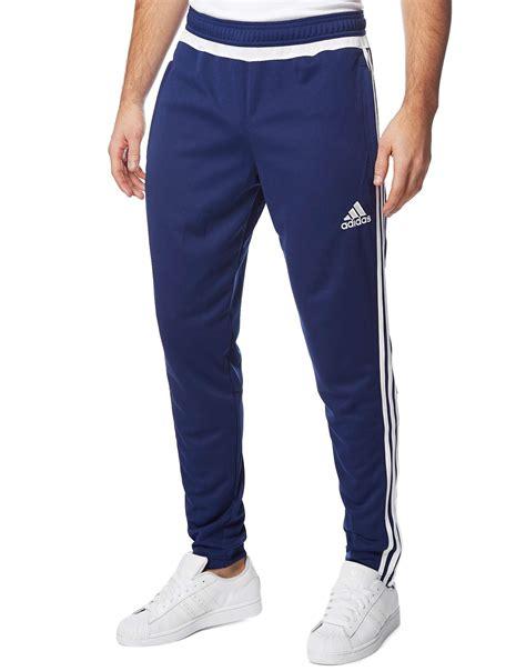 Adidas Celana Slimfit adidas slim fit adidas store shop adidas for the styles
