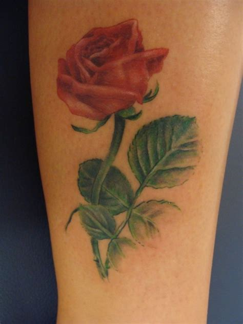 exclusive tattoo designs for girls