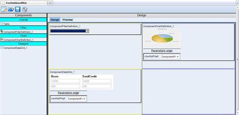 web layout mode october 2010 freeanalysis open source olap platform