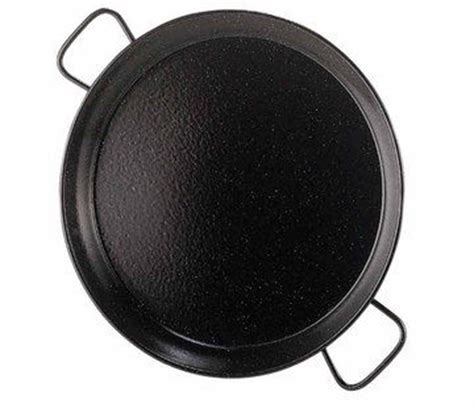 large induction paella pan best paella pans top 10 uk classic large steel non stick
