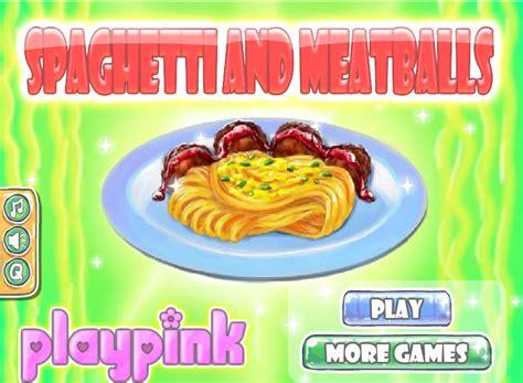 yapma oyunlar en byk yemek oyunlar sitesi salata oyunu yemek oyunları en kral oyunlar