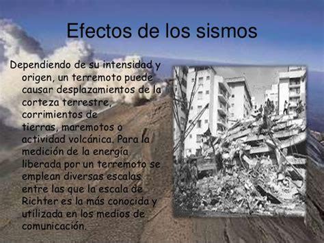 limites de friccion los sismos sismos y volcanes todo sobre sismos y volcanes