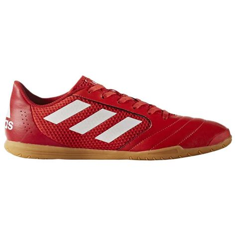 adidas ace 17 4 adidas ace 17 4 indoor buy and offers on goalinn