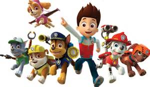 australia leading entertainment company showtime attractions licensed characters