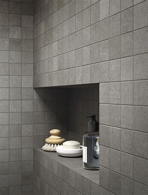 piastrella cotto piastrelle ceramica effetto cotto piastrelle artigianali