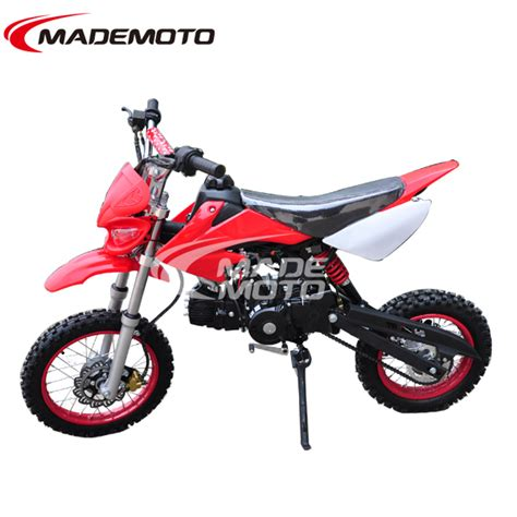 125cc motocross bikes for sale cheap for sale 100 dirt bikes 110cc 100 dirt bikes 110cc