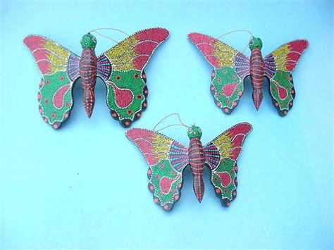 Baterflay Set butterfly set
