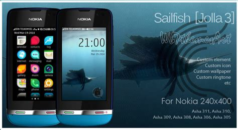 Hp Nokia Asha 305 Terbaru search results for tema hp nokia asha 305