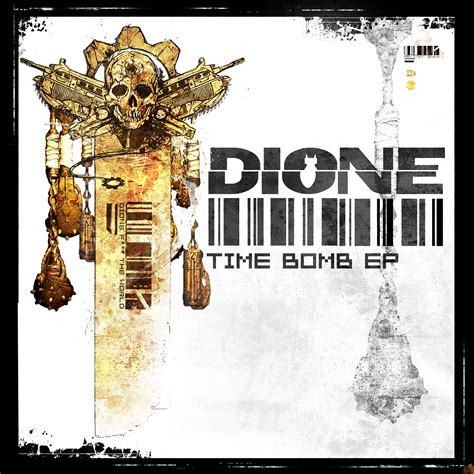 mp3 bomb dione time bomb mp3 and wav downloads at hardtunes