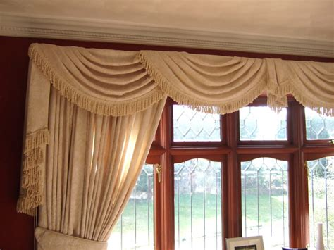 curtain swags uk swags gallery made to measure curtains swags tails in