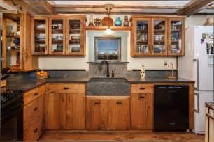 Kitchen Cabinet Drawers Parts » Home Design 2017