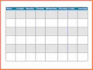 blank org chart template blank chart template 125035560 png sales report template