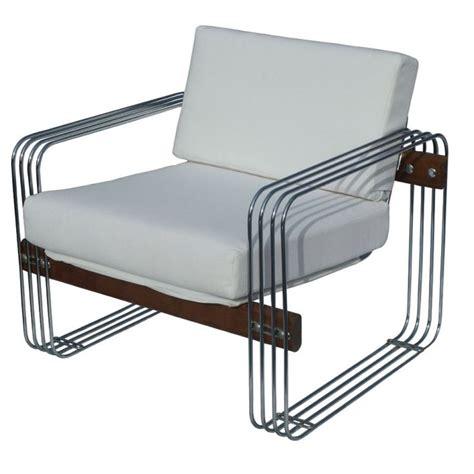 best mcm chair 17 best images about mcm lounge suites on pinterest cane