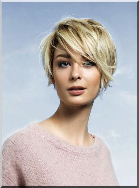 Hairstyle Tapered Around by Tapered Hairstyles For Faces Hairstyles