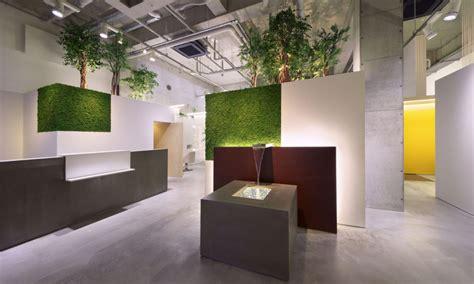 Interior Designers Baton by Innovative Design Ideas For Salon Pacificdazzle Baton By