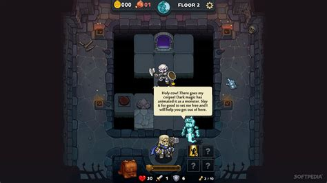 download dungelot shattered lands for pc dungelot shattered lands review pc kogonuso
