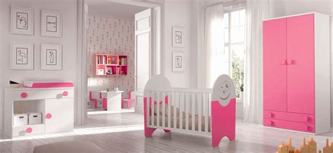 chambre bb fille best chambre de bebe fille photo contemporary seiunkel