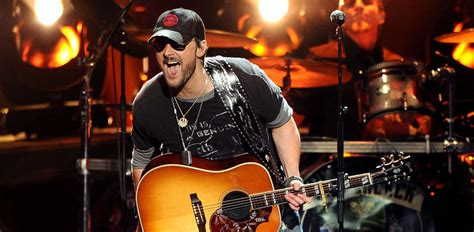 eric church tickets nashville