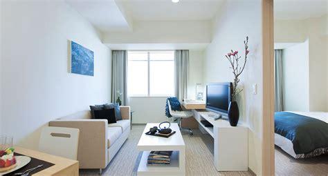Fraser Appartments by Osaka Apartment For Rent Fraser Residence Osaka Free