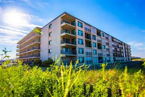 ocmd house rentals 100 house ocmd the house city