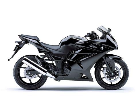 Motorrad 50ccm Pr Fung by Tapety Kawasaki 250r Ninja