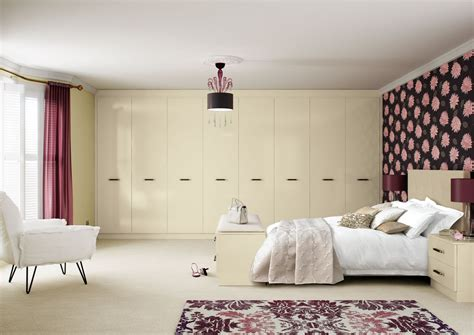 Betta Living Wardrobes by How To Save Space In The Bedroom Fresh Design
