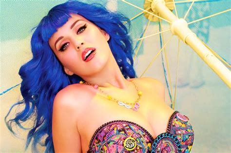 katy perry biography billboard which singer do you like more katy perry or lady gaga