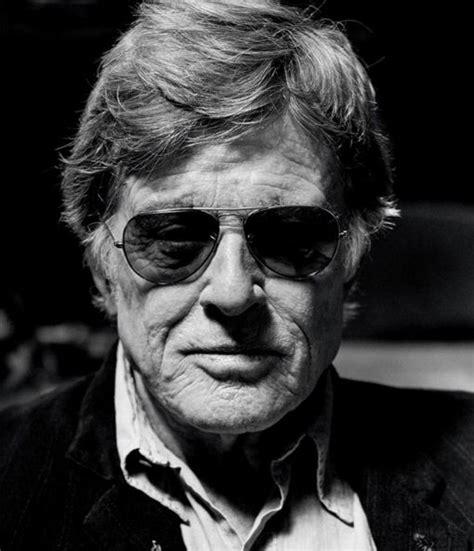 freeman robert redford most iconic actors vintage sunglasses