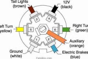 marine battery wiring diagram 2 wedocable
