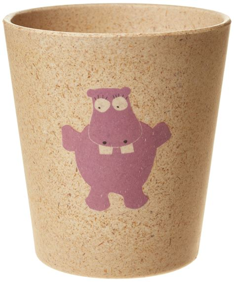 Rinse Cup Hippo n rinse cup bunny health personal care
