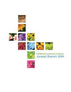 cover page for annual report template book report cover designs a collection of design ideas
