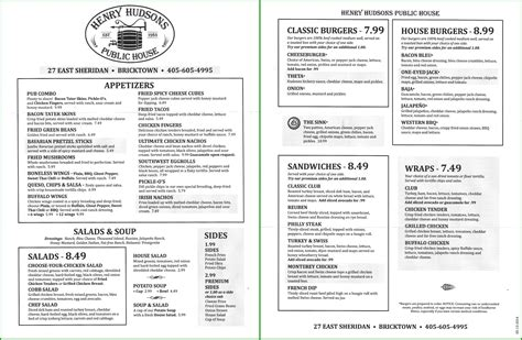house of hunan menu menus okletseat com