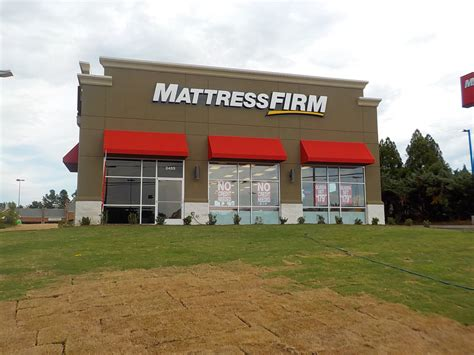 Mattress Firm Nc by Mattress Firm Corporate 28 Images South Company To Acquire Mattress Firm Houston Mattress