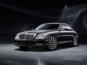 new daimler cars did daimler lose 400k on each maybach sold gallery