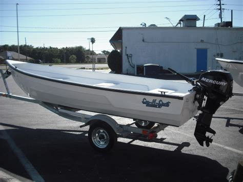 dory sport boat sea n sport boats design build and service we create