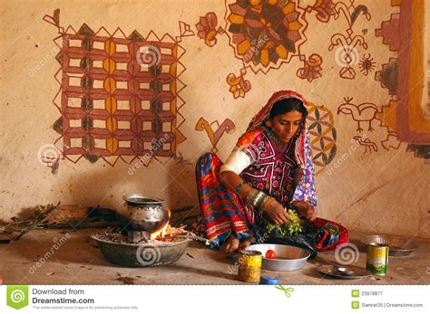 gujarat biography in hindi folk life in gujarat editorial photography image of cloth