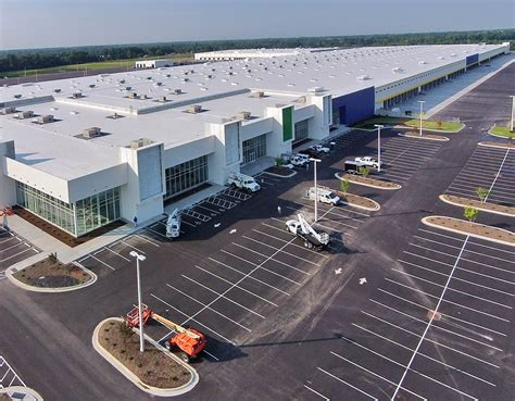 rooms to go distribution center rooms to go distribution center vannoy construction