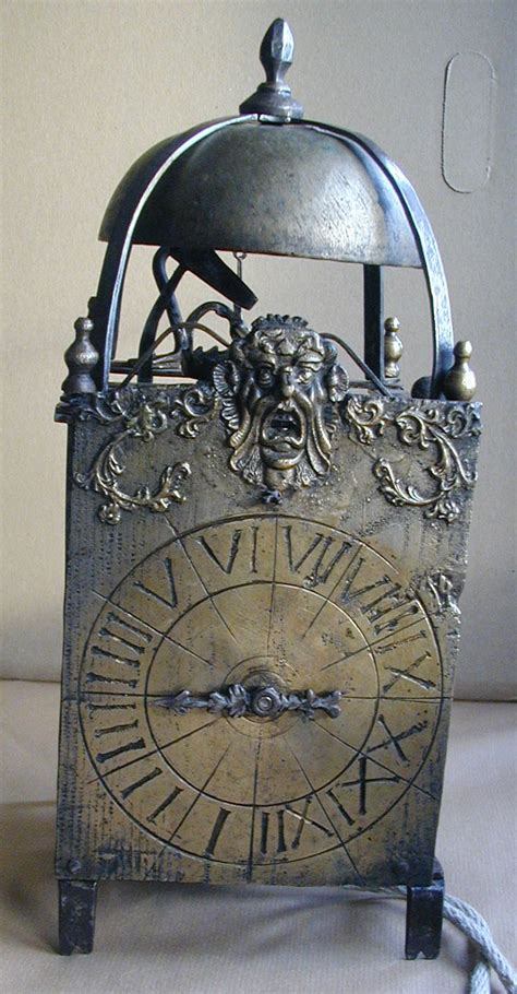 Wedding Anniversary Ideas Iron by 25 Unique Traditional Anniversary Gifts Ideas On