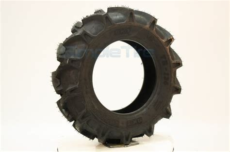 farmking tractor rear r 1 tires at simpletirecom 205 93 bkt tr144 rear tractor r 1 9 5 22 tires buy
