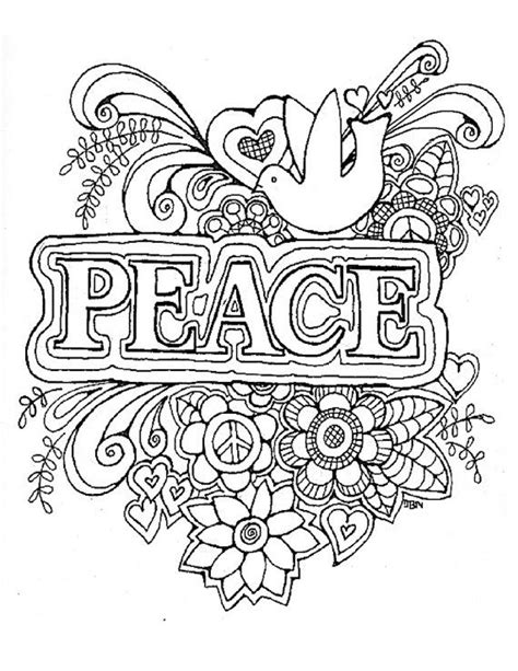 peaceful patterns coloring pages best 25 adult colouring pages ideas on pinterest adult