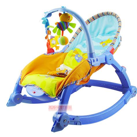 swinging baby bouncer free shipping musical baby electric rocking chair newborn