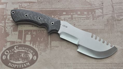 custom survival knives 301 moved permanently
